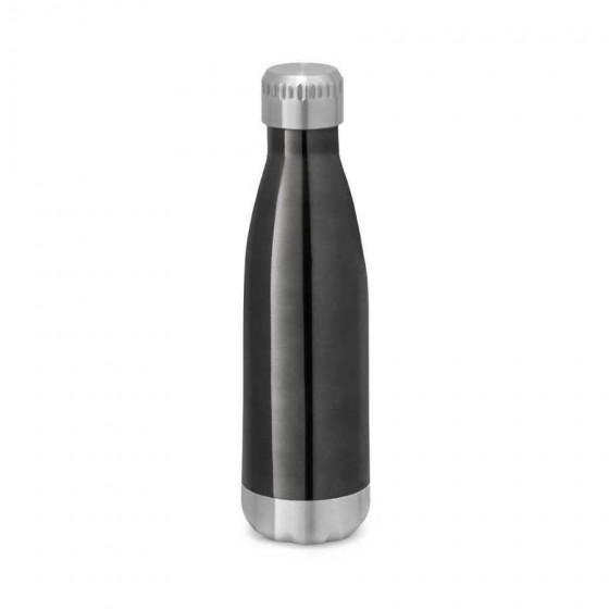 Squeeze em Alumínio com parede dupla. 500ml - 94550-147