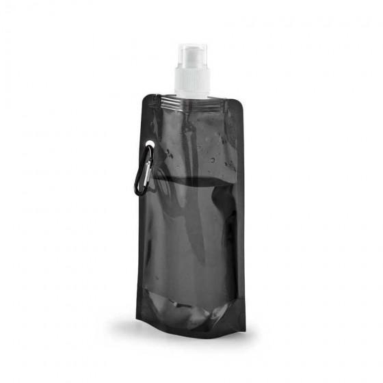 Squeeze dobrável PE 460 ml - 94612-103
