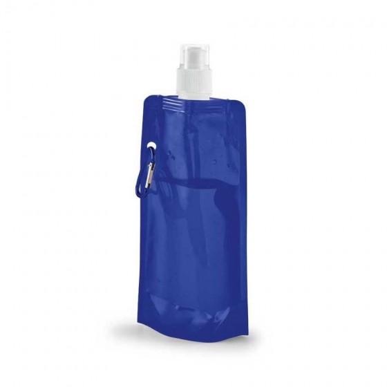 Squeeze dobrável PE 460 ml - 94612-104