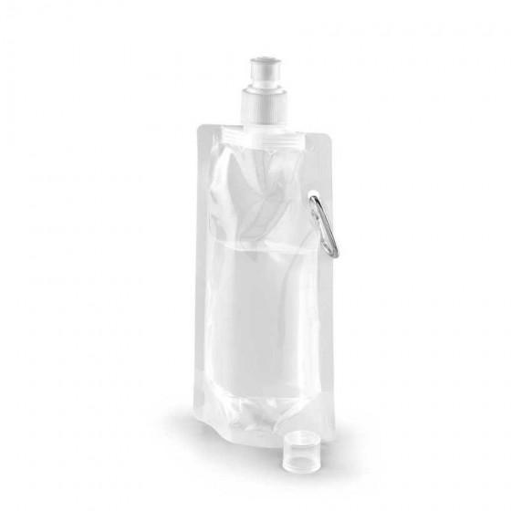 Squeeze dobrável PE 460 ml - 94612-106