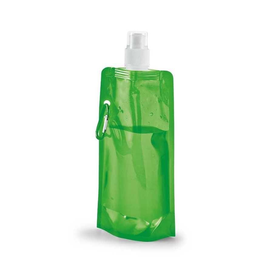 Squeeze dobrável PE 460 ml - 94612-109