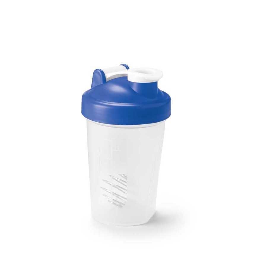Shaker. PP e HDPE. Com misturadora - 94619.14
