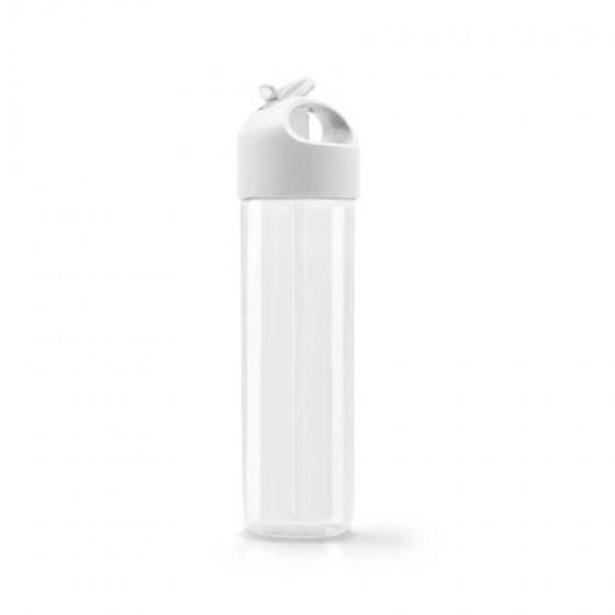 Squeeze. PS e PE. Capacidade: 500 ml - 94621.06