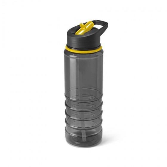 Squeeze. AS. Capacidade: 650 ml - 94622.08