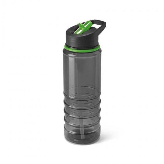 Squeeze. AS. Capacidade: 650 ml - 94622-119