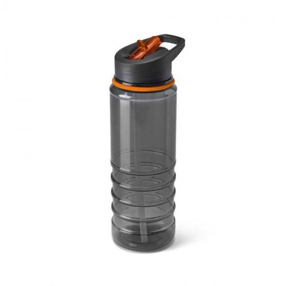 Squeeze. AS. Capacidade: 650 ml - 94622.10