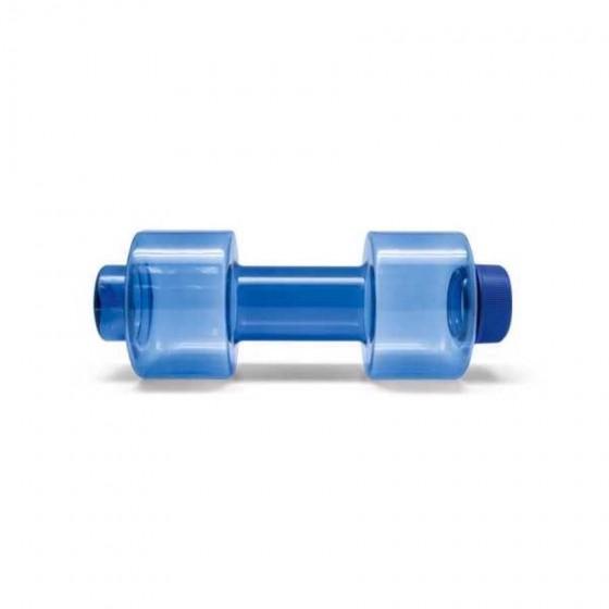 Squeeze. PC. Capacidade 550 ml - 94624.04