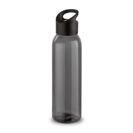 Squeeze PP e PS. Capacidade: 600 ml - 94630-103