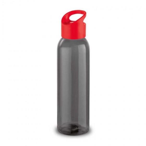 Squeeze. PP e PS. Capacidade: 600 ml - 94630.05