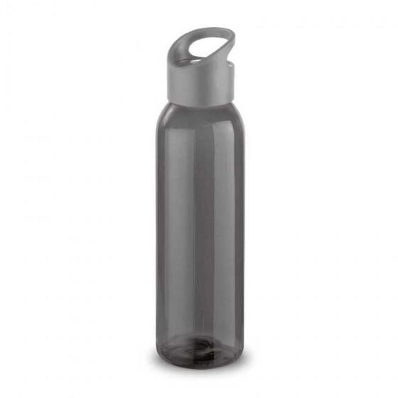 Squeeze. PP e PS. Capacidade: 600 ml - 94630.07