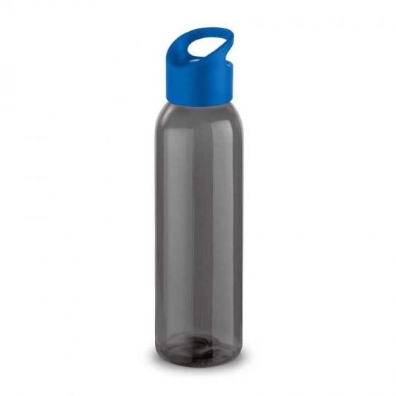 Squeeze. PP e PS. Capacidade: 600 ml - 94630.14