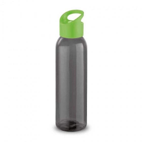 Squeeze PP e PS. Capacidade: 600 ml - 94630-119