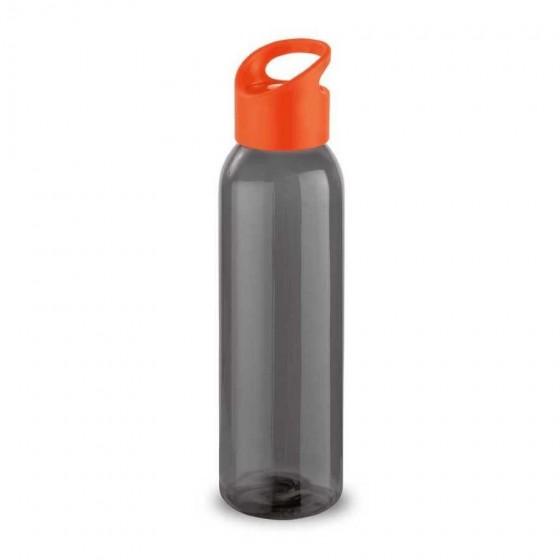 Squeeze PP e PS. Capacidade: 600 ml - 94630-128