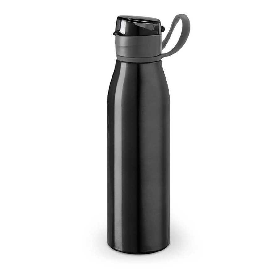 Squeeze. Alumínio e AS. Capacidade: 650 ml - 94631.03
