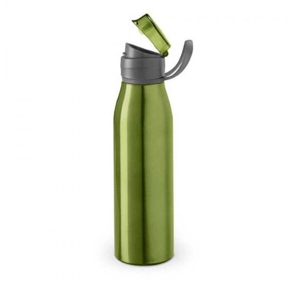 Squeeze Alumínio e AS. Capacidade: 650 ml - 94631-119