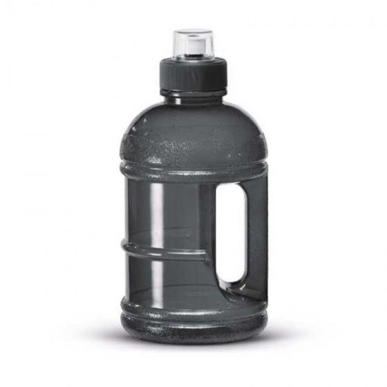 Squeeze galão. PETG. Capacidade: 1.250 ml - 94643-103