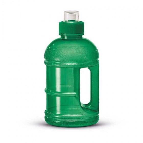 Squeeze galão. PETG. Capacidade: 1.250 ml - 94643-109