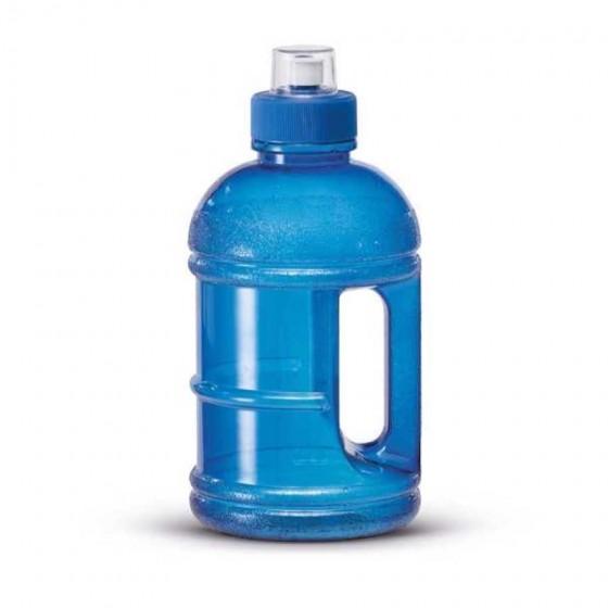 Squeeze galão. PETG. Capacidade: 1.250 ml - 94643.04