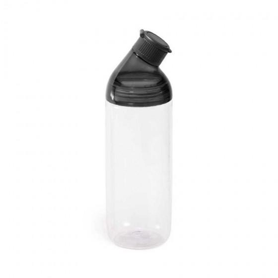 Squeeze. Tritan™ e AS. Capacidade: 900 ml - 94647.03