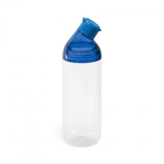Squeeze. Tritan™ e AS. Capacidade: 900 ml - 94647.04