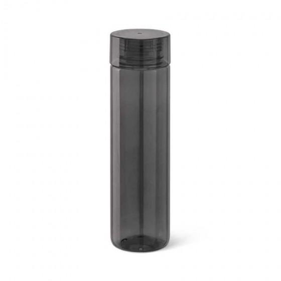 Squeeze Tritan 790 ml - 94648-103