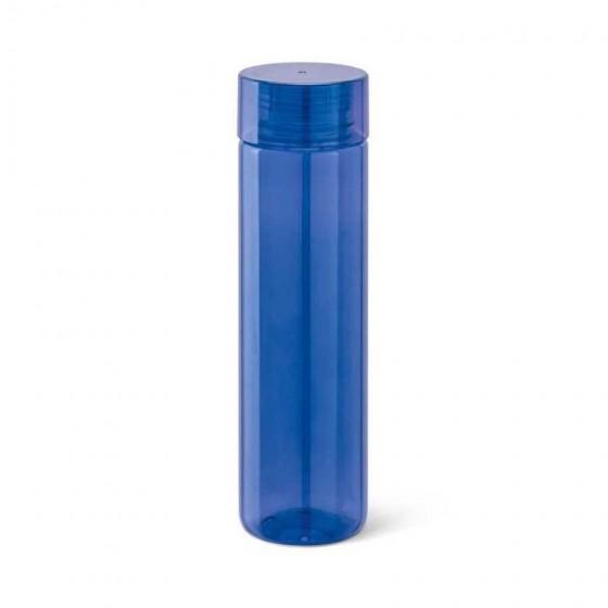 Squeeze Tritan 790 ml - 94648-114