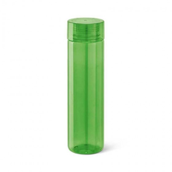 Squeeze Tritan 790 ml - 94648-119