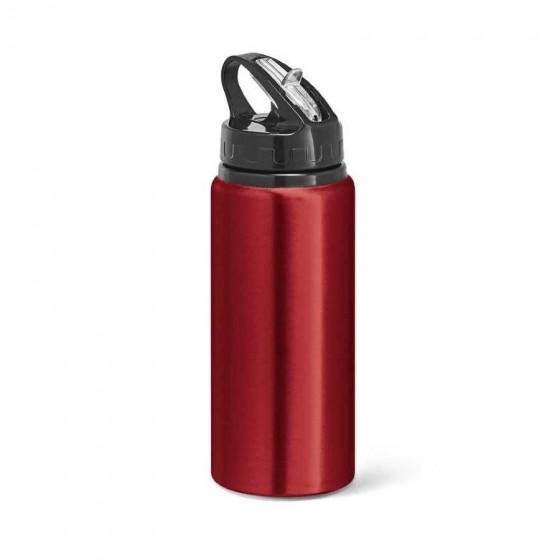 Squeeze em Alumínio e PP  670 ml - 94649-105