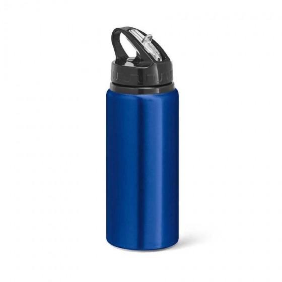 Squeeze em Alumínio e PP  670 ml - 94649-114