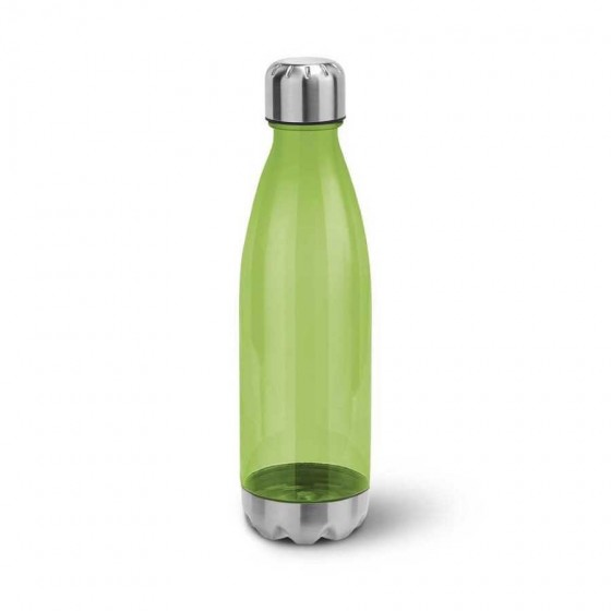 Squeeze AS  700 ml - 94687-119