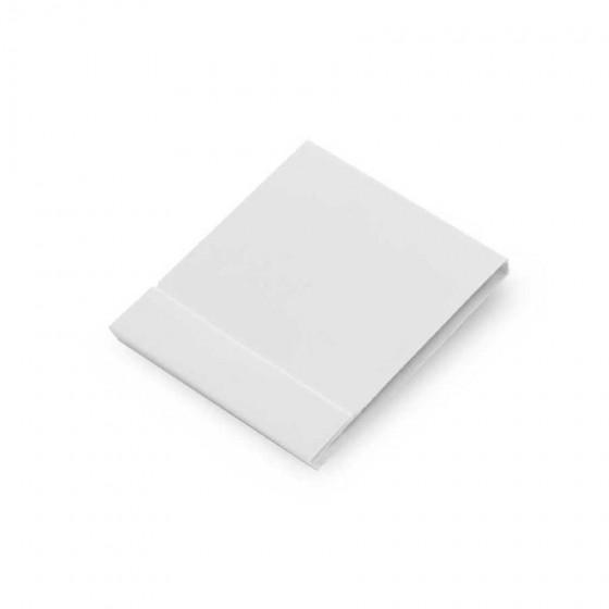 Kit de 6 lixas - 94856-106