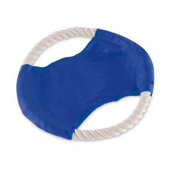 Frisbee. Ideal para animais - 95105.04