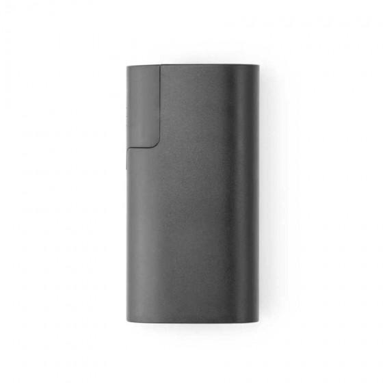 Bateria portátil em ABS. Capacidade: 4-1000 mAh - 97076-103