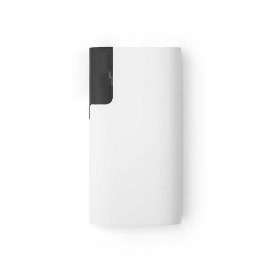 Bateria portátil em ABS. Capacidade: 4-1000 mAh - 97076-106