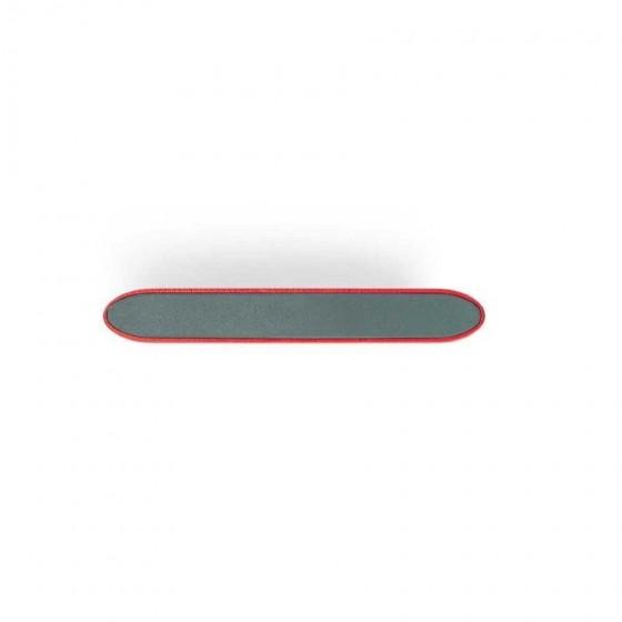 Bateria portátil e carregador wireless. Capacidade: 4000 mAh - 97078-105