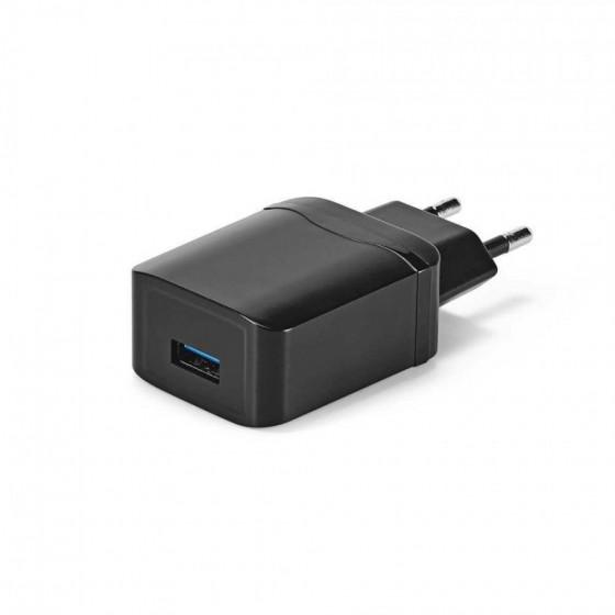 Adaptador Carregador USB - 97160-103