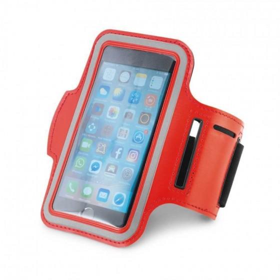 Braçadeira para celular. Soft shell - 97206-105