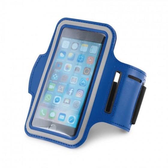 Braçadeira para celular. Soft shell - 97206-114