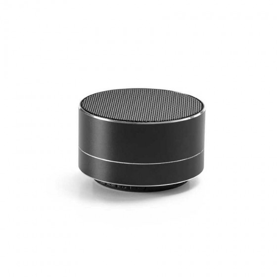 Caixa de som com microfone e Transmissão bluetooth - 97252-103