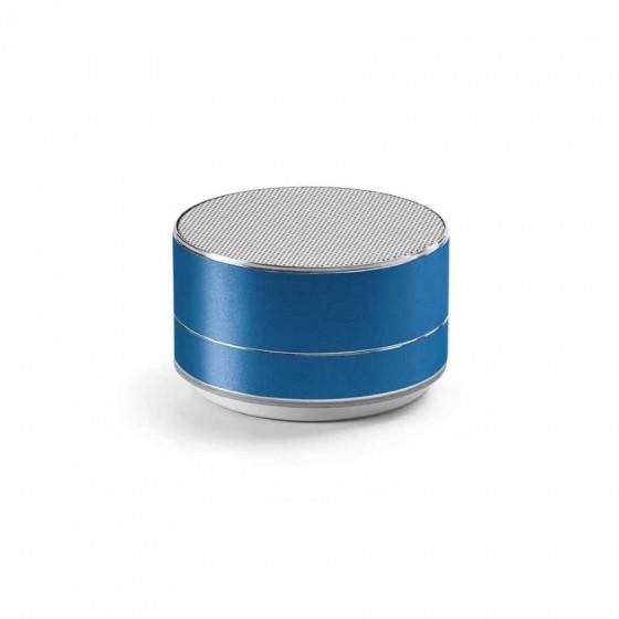 Caixa de som com microfone e Transmissão bluetooth - 97252-104
