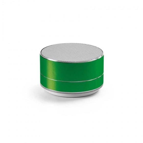 Caixa de som com microfone e Transmissão bluetooth - 97252-109