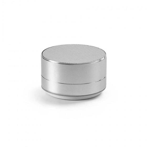 Caixa de som com microfone e Transmissão bluetooth - 97252-127