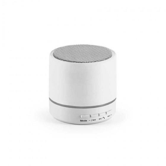 Caixa de som Bluetooth com microfone - 97253-106