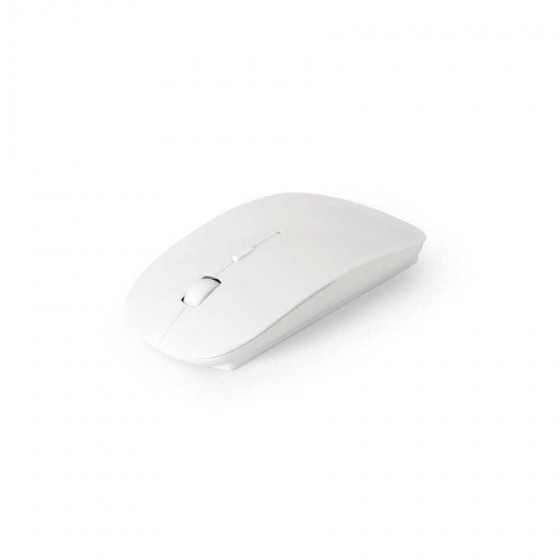 Mouse wireless 2.4G. ABS - 97304.06
