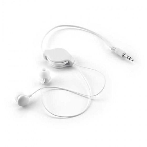 Fone de ouvido retrátil - 97309.06