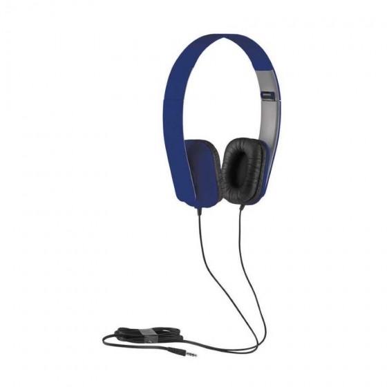 Fone de ouvido dobrável - 97321.14