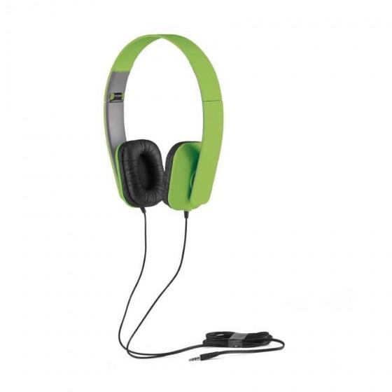 Fone de ouvido dobrável - 97321-119