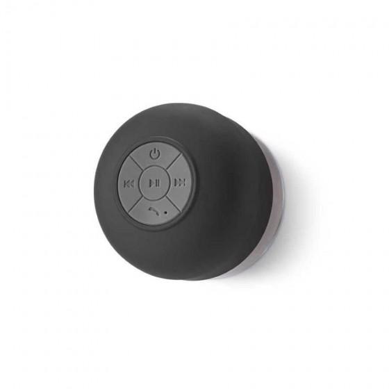 Caixa de som à prova de água. ABS - 97328.03