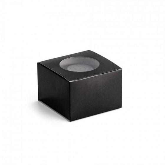 Caixa de som à prova de água. ABS - 97328-103