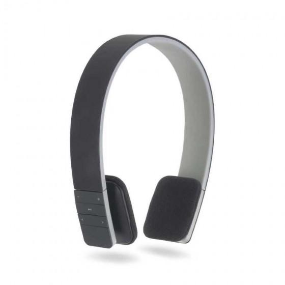 Fone de ouvido. ABS. Ajustável - 97355-103
